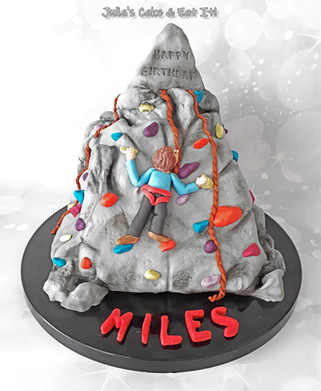 watermarked-Climbing Cake.jpg