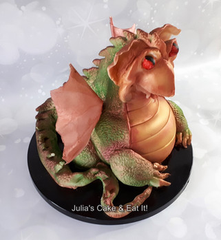 watermarked-Dragon.jpg