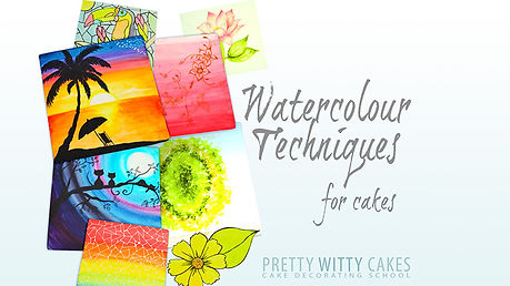 20WaterColourTechniques_New.jpg