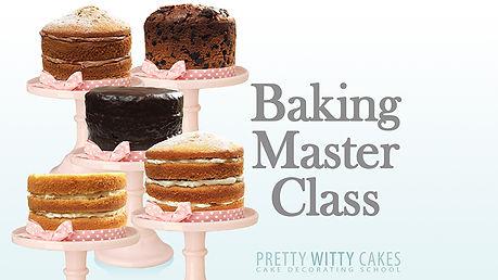 BakingMasterClass_New.jpg