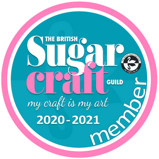 The British Sugarcraft Guild
