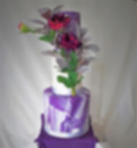 watermarked-purple weddking2.jpg