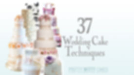 40WeddingCakeTechniques_New.jpg