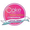 CI March 21 - Virtual Merit badge.jpg