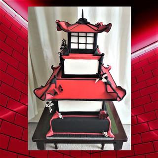 pagoda for comp.jpg