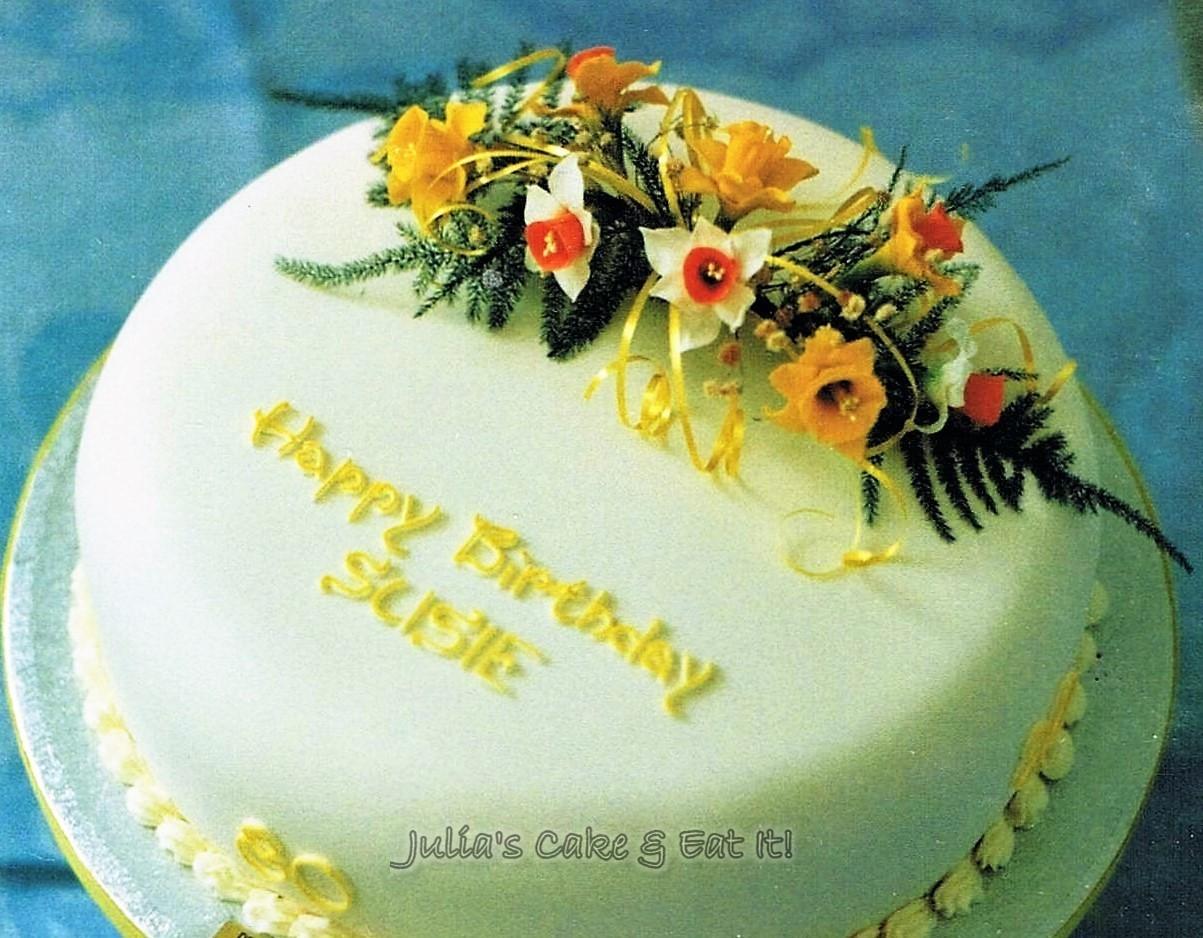 Wedding Cakes England Julias Cake Eat It Fullscreen Page