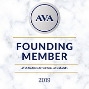 AVA-FM-2019.png