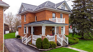 86 Toronto St N Markdale ON-large-063-037-86 Toronto St N0329-1500x844-72dpi.jpg