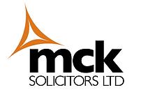 MCK Logo Final.png
