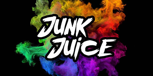 junk juice banner.jpg