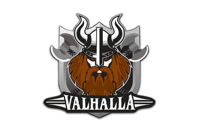 FULL RES logo.png