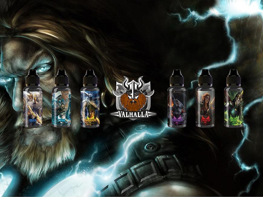 Valhalla Flavour of the gods.jpg