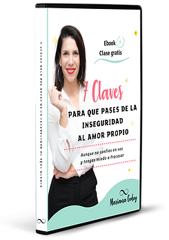Cover_Lead_7 claves.png