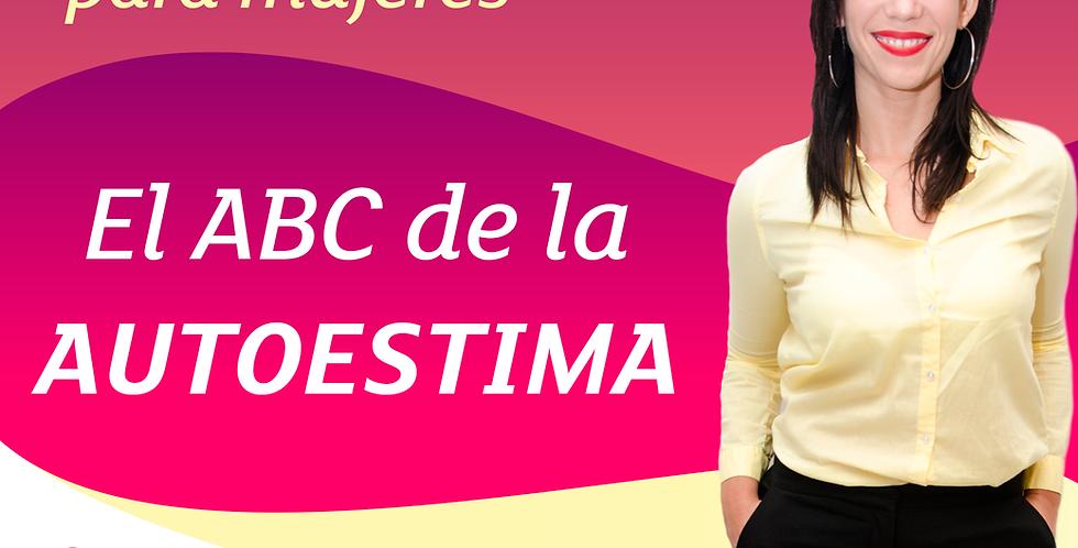 Programa ABC de la autoestima
