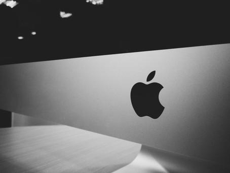 Apple-baas Cook pleit voor meer digitale privacy