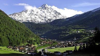Oostenrijk, sportliefhebbers en romantici's keuze