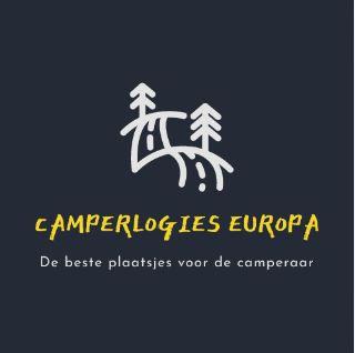 camperlogies europa 2.JPG