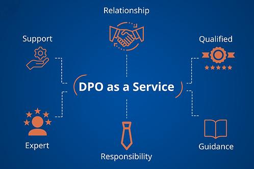 Dpo - as - a - service