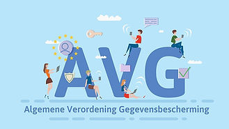 AVG-800-x-500-800x450.jpg