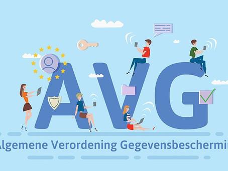 Waarom investeren bedrijven in naleving van de AVG - wat mis je?