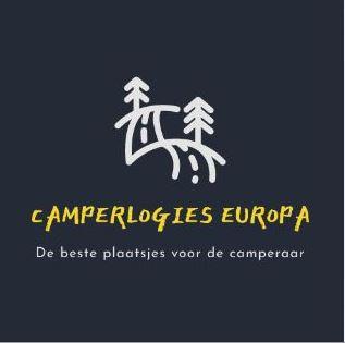 Verblijf bij Nederlandstaligen in Europa