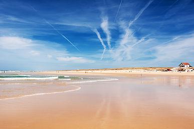 Frankrijk , Vanuit de Gironde naar Baskenland en over de Pyrenées Atlantiques naar de Lot