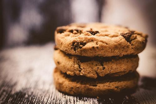 Cookies Policy opmaak