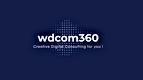 wdcom360 logo.PNG