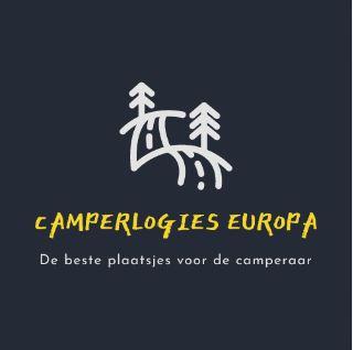 Camperlogies Europa