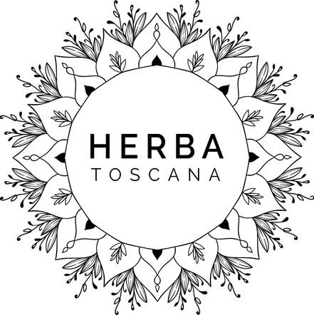Herborist