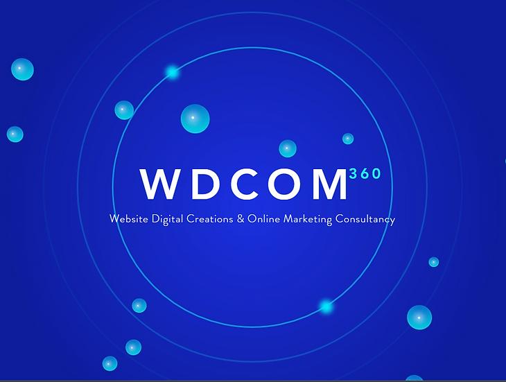 wdcom360 background.PNG