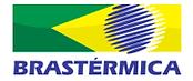 Brastermica.png