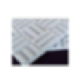 4_sonex-illtec-perfilado-espuma-acustica
