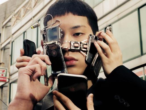 ¿Será TikTok el futuro de la moda?
