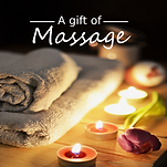 gift of massage.png