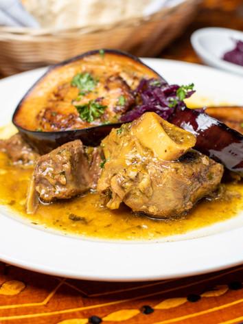 lamb eggplant 2.jpg