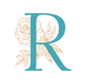 REJUVENATE LOGO.png
