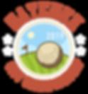 Natchez City Champ_Logo2.png
