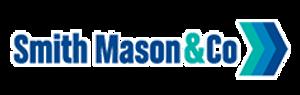 smith-mason_logo_edited.png