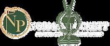 NP_Logo_Hor3.png