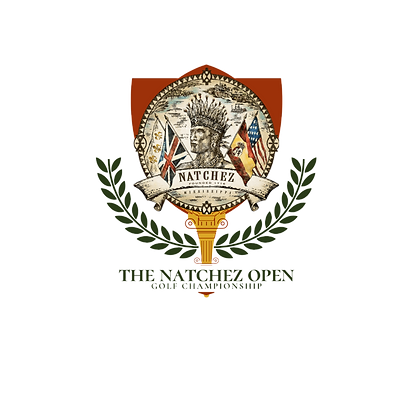 logo.natchezopen_edited.png