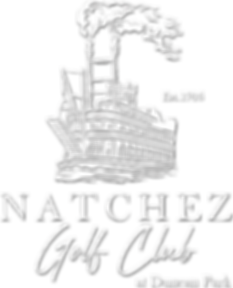 NGC_Logo_White.png