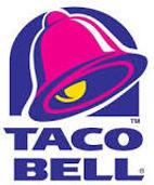 taco bell.jpeg