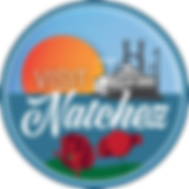 FINAL VISIT NATCHEZ FULL COLOR LOGO 2017