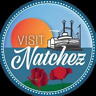 FINAL VISIT NATCHEZ FULL COLOR LOGO 2017