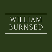 WILLIAM BURNSED (2).png
