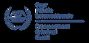 logo CPI