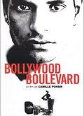 Bollywood-boulevard.jpg