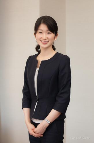 村井 瑞枝 (株)キルン 2011