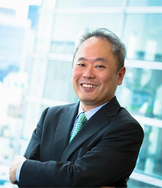 冨山 和彦 経営共創基盤 代表取締役2013